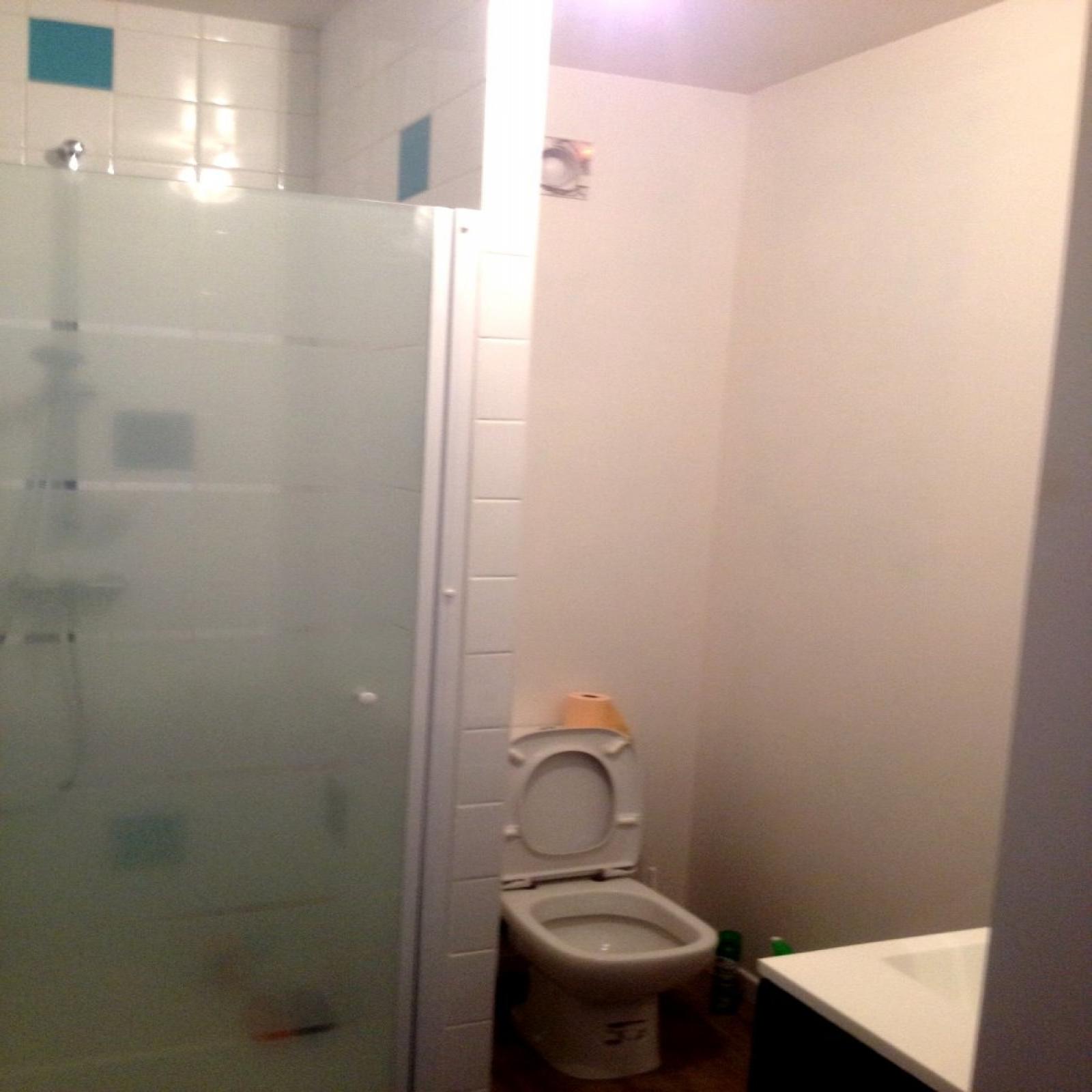 Image_, Appartement, Saint-Nicolas-de-Port, ref :0152