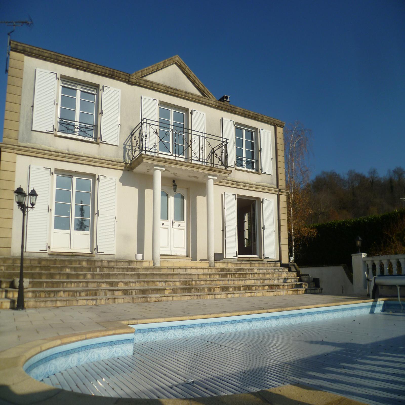 Image_, Maison, Varangéville, ref :3450 5-2