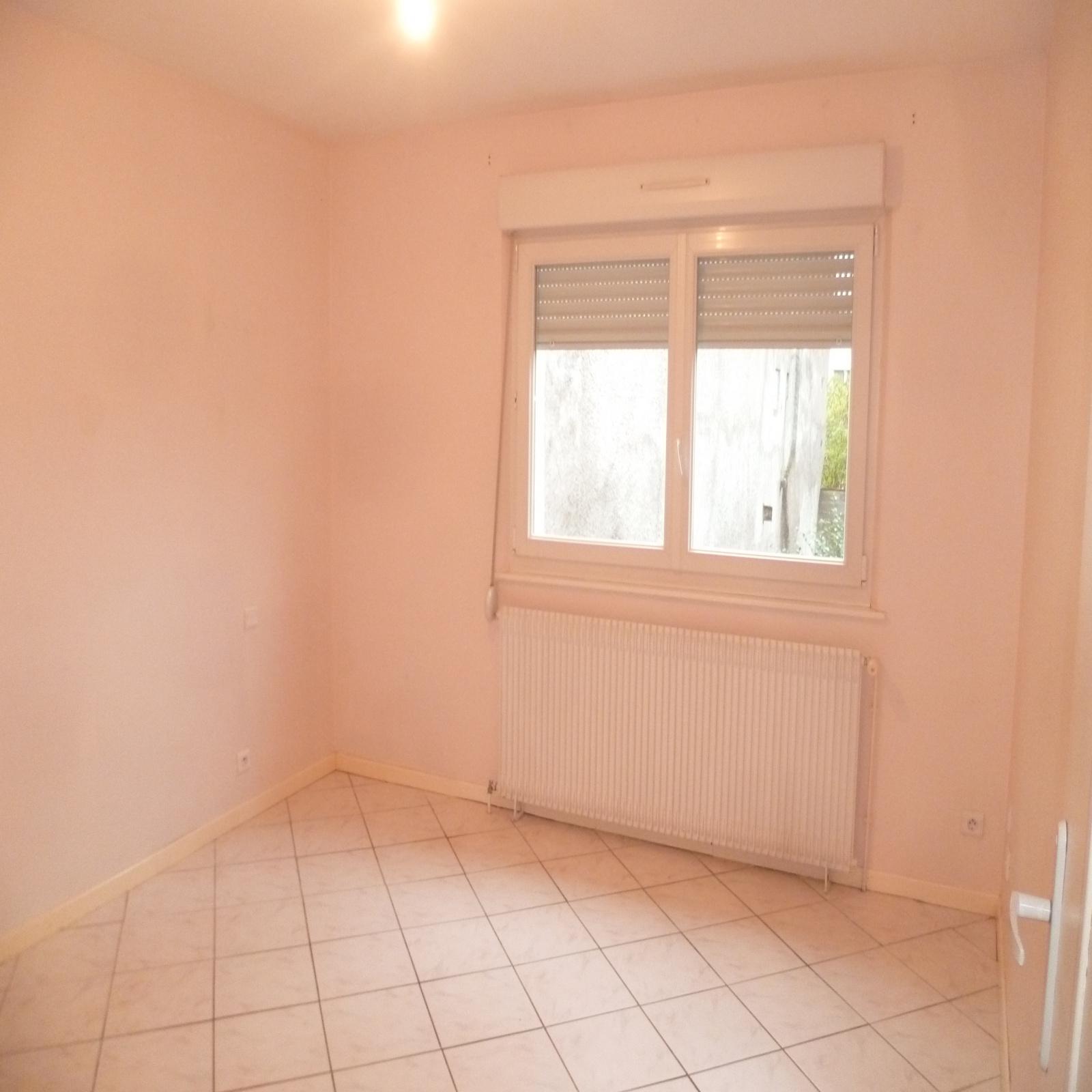 Image_, Maison, Rosières-aux-Salines, ref :3381 6-1
