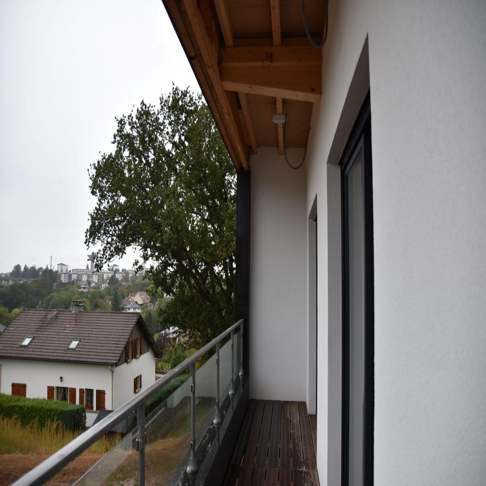 Image_, Villa, Épinal, ref :3387