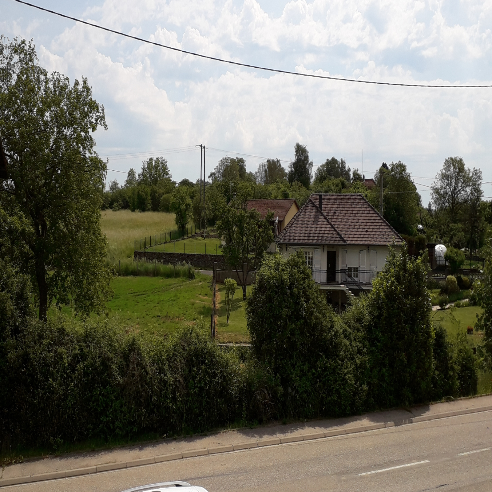 Image_, Maison, Avricourt, ref :3312  7-3