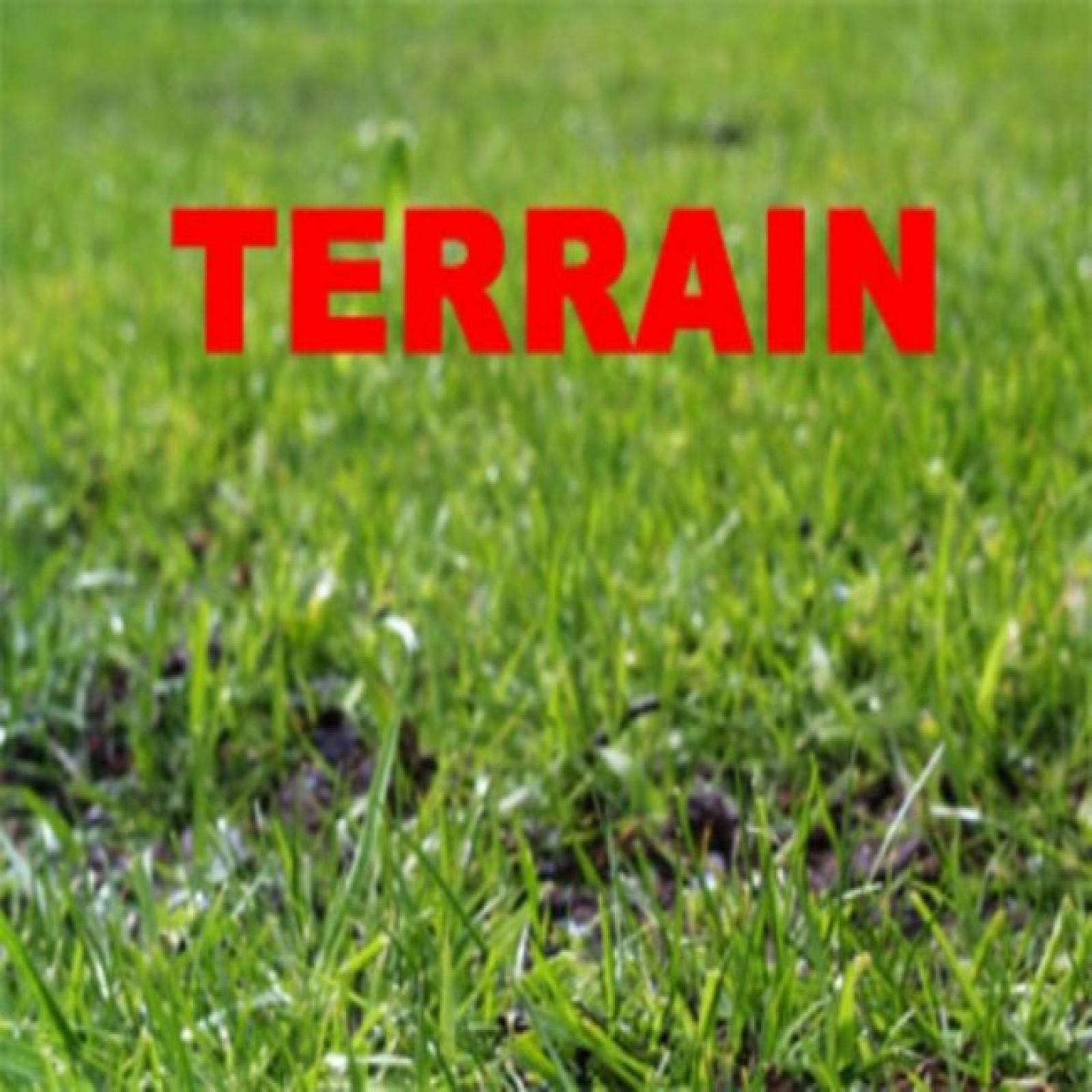 Image_, Terrain, Bouxières-aux-Chênes, ref :3445 4-3