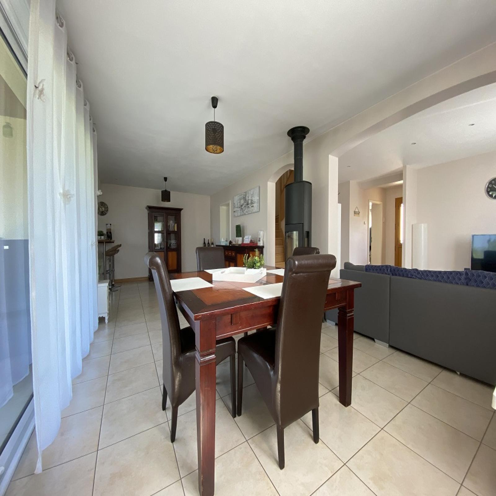 Image_, Maison, Dombasle-sur-Meurthe, ref :3468 6-2