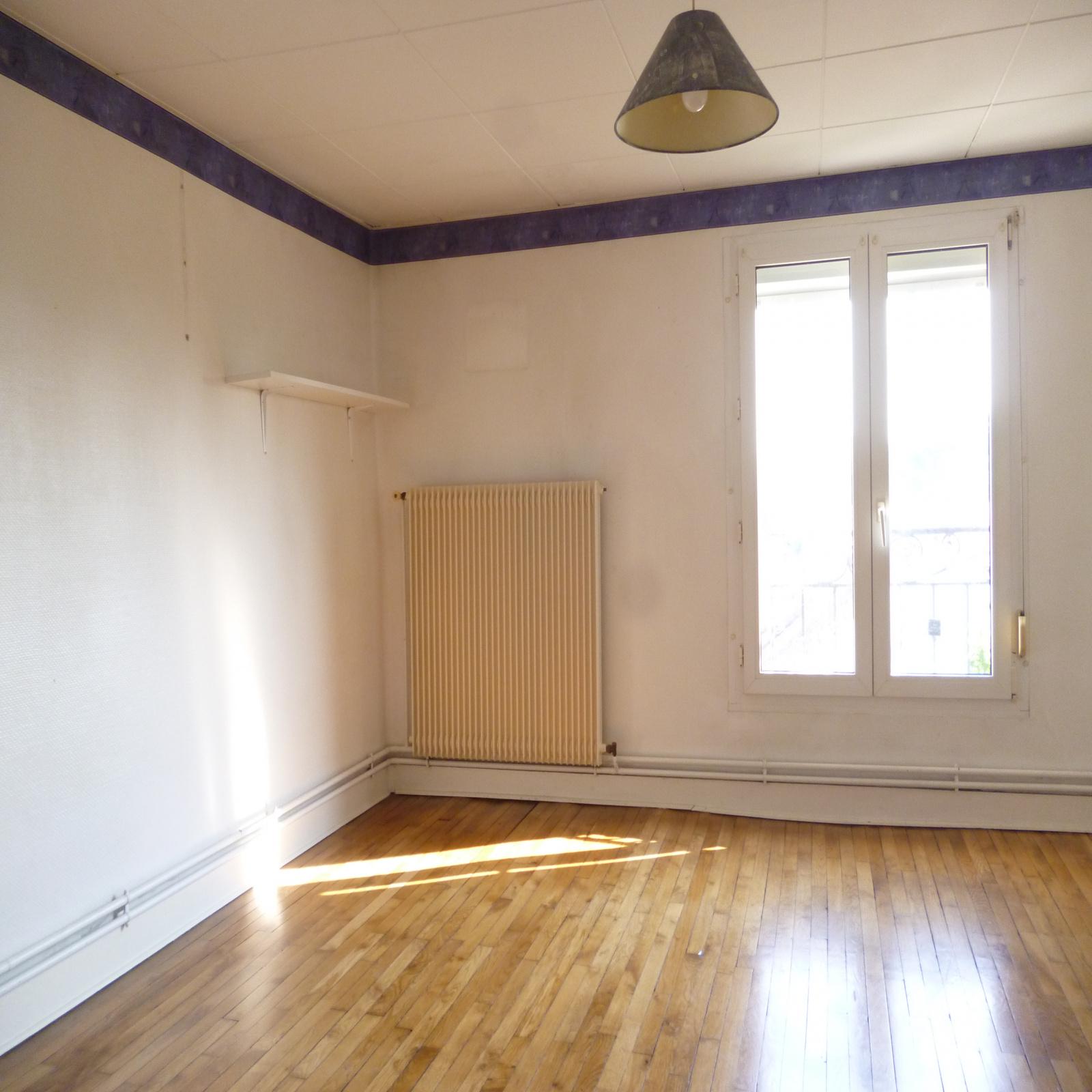 Image_, Appartement, Saint-Nicolas-de-Port, ref :3281  5-5