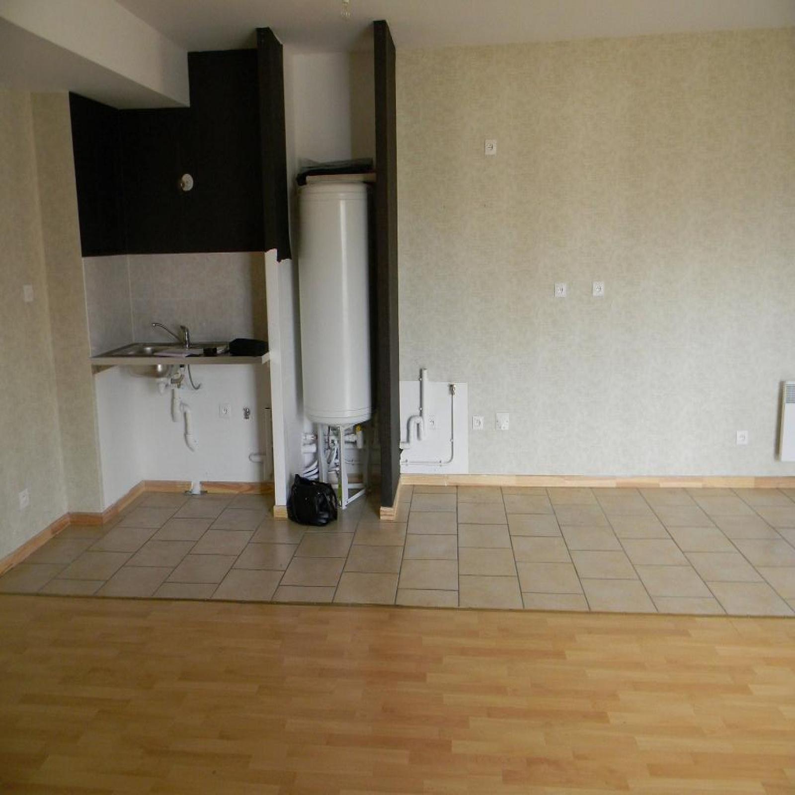 Image_, Appartement, Saint-Nicolas-de-Port, ref :0099-2