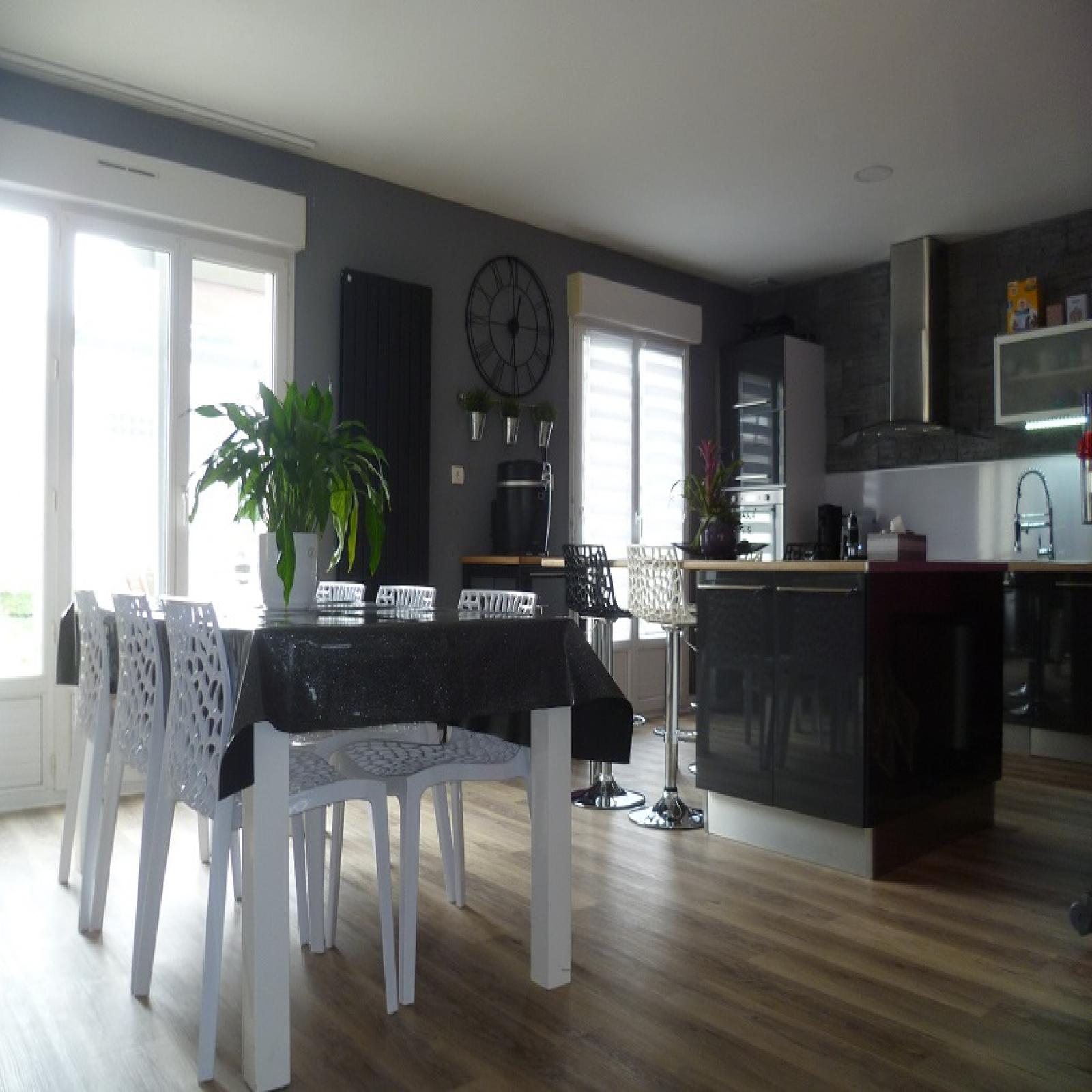 Image_, Maison, Saint-Nicolas-de-Port, ref :3473 6-1