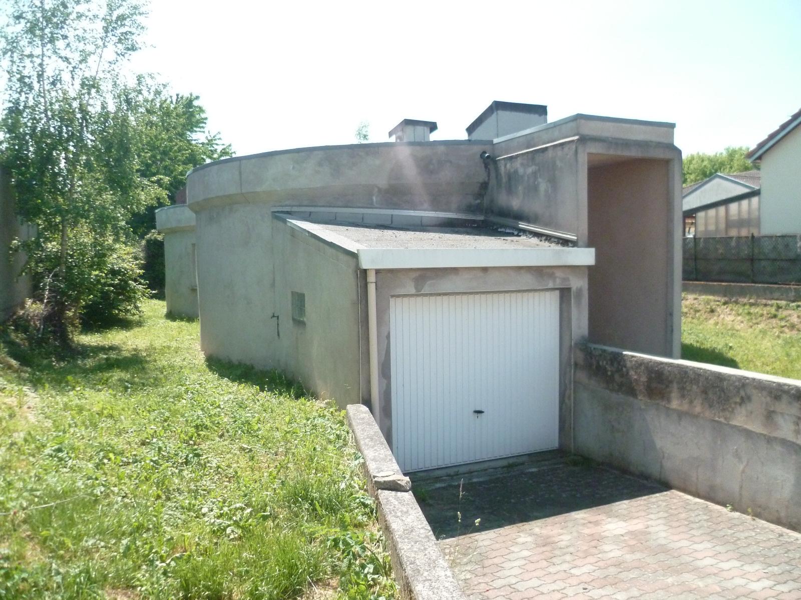Vente pavillon saint nicolas de port - Bouko immobilier saint nicolas de port ...