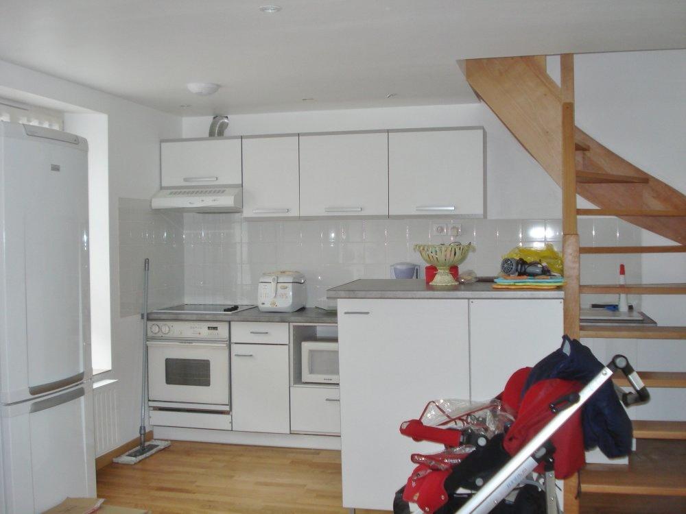 location appartement nicolas de port 54 4 pi 232 ces 82 m 178 700
