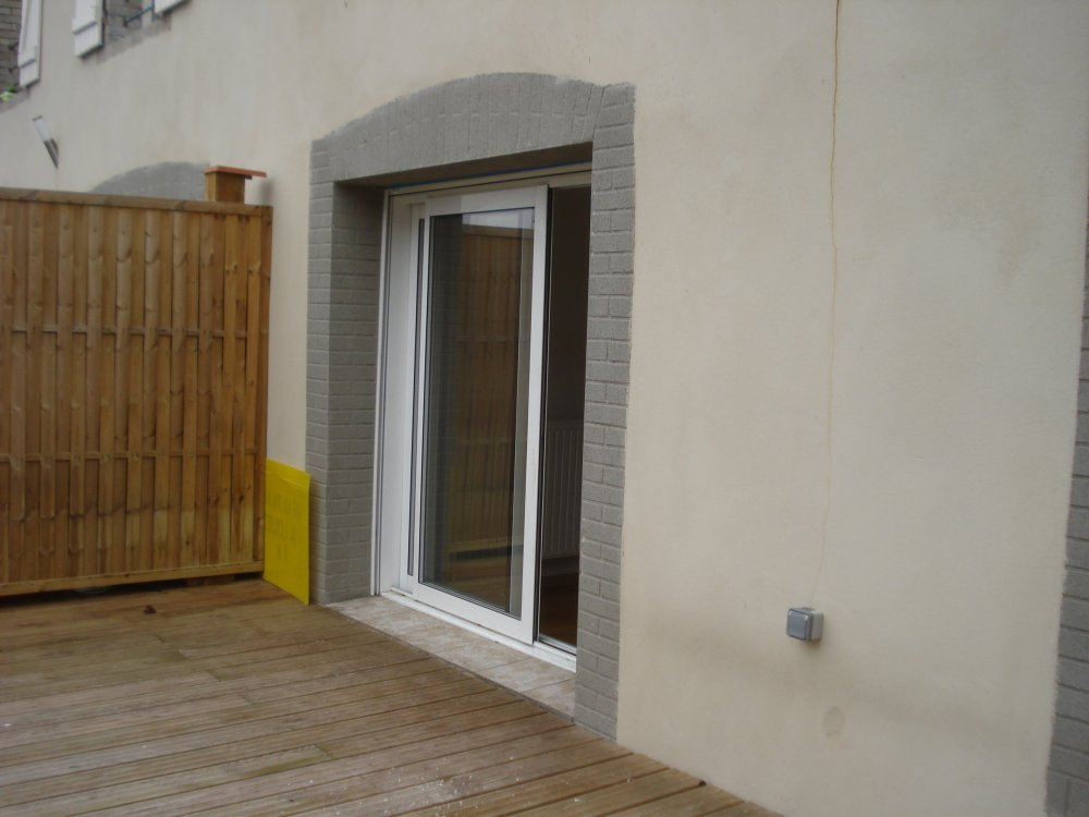 Location appartement saint nicolas de port 54 4 pi ces - Bouko immobilier saint nicolas de port ...